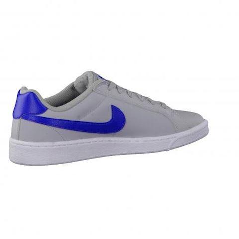 Nike Air Max Deluxe SE Men's Shoe - Black Image 7
