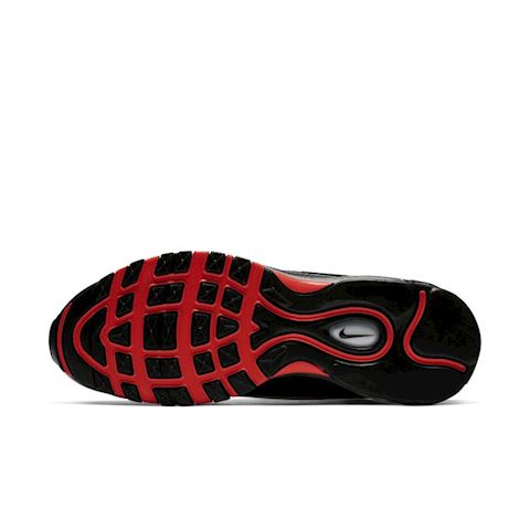 Nike Air Max Deluxe SE Men's Shoe - Black Image 5