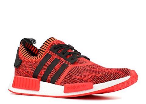 adidas NMD_R1 Primeknit Shoes Image