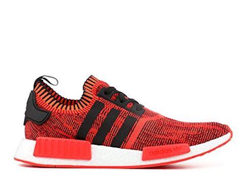 adidas NMD_R1 Primeknit Shoes Image 2