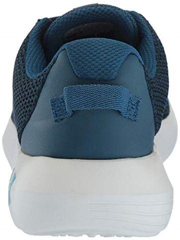Under Armour Men's UA Ripple Shoes Image 2