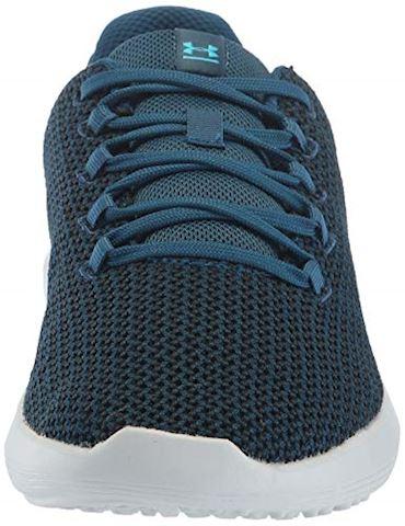Under Armour Men's UA Ripple Shoes Image 4
