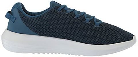 Under Armour Men's UA Ripple Shoes Image 6