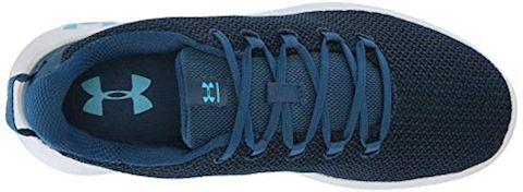 Under Armour Men's UA Ripple Shoes Image 7