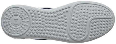 Under Armour Men's UA Ripple Shoes Image 8