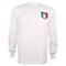 Italy Mens SS Away Shirt 1960 Thumbnail Image 2