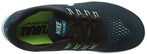 Nike Free Rn - Women Shoes