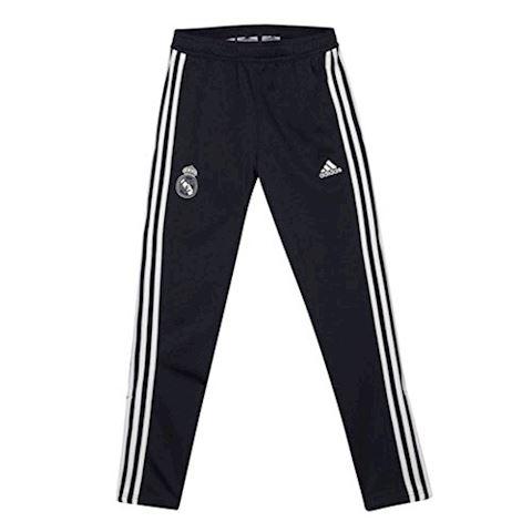 adidas Real Madrid Polyester Pants Image