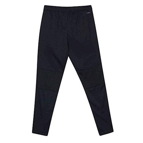 adidas Real Madrid Polyester Pants Image 2