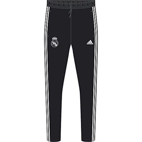 adidas Real Madrid Polyester Pants Image 3