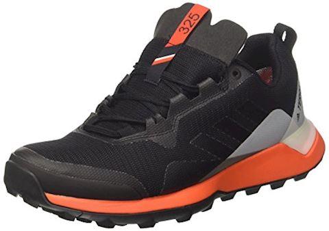 adidas TERREX CMTK GTX Shoes Image