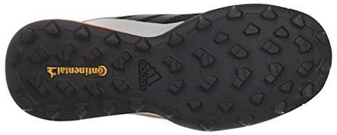 adidas TERREX CMTK GTX Shoes Image 3