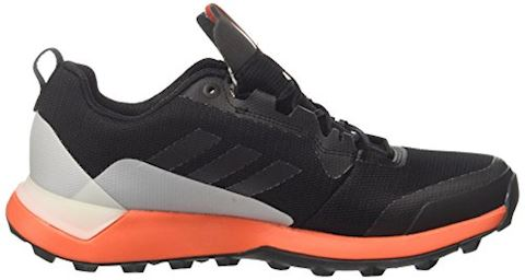 adidas TERREX CMTK GTX Shoes Image 6