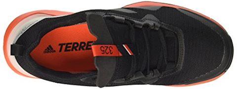 adidas TERREX CMTK GTX Shoes Image 7