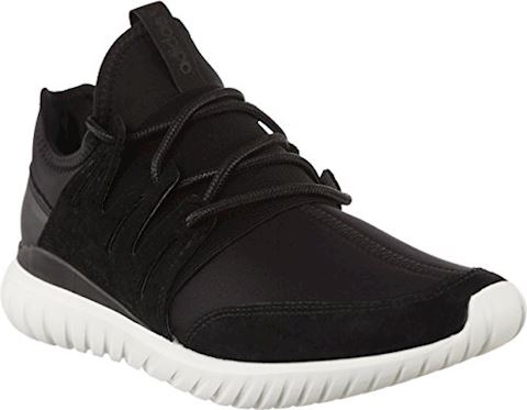 adidas Tubular Radial Shoes Image