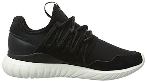 adidas Tubular Radial Shoes Image 11
