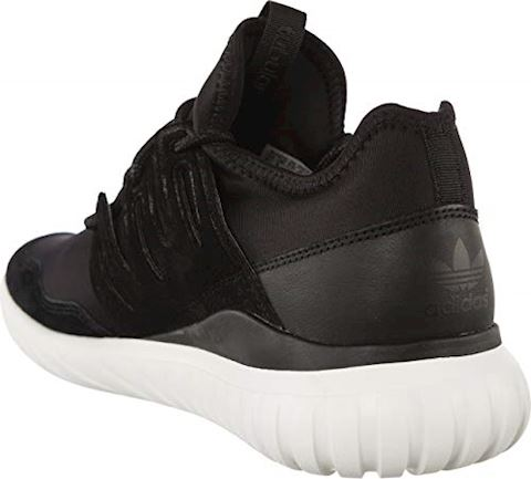 adidas Tubular Radial Shoes Image 5