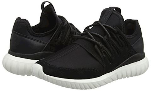 adidas Tubular Radial Shoes Image 10