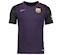 Nike Barcelona Mens SS Away Shirt 2016/17 Thumbnail Image