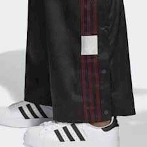 adidas Adibreak Track Pants Image 2
