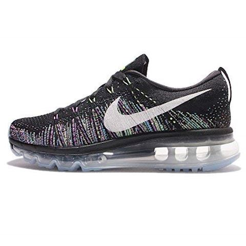 hot sale online 6214f 22657 Nike Air Max 2017 Flyknit - Women Shoes