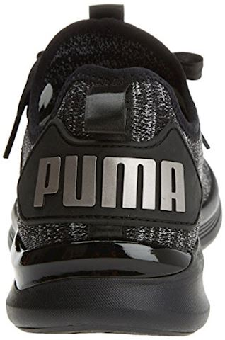 Puma IGNITE Flash evoKNIT Satin En Pointe Women's Trainers Image 2