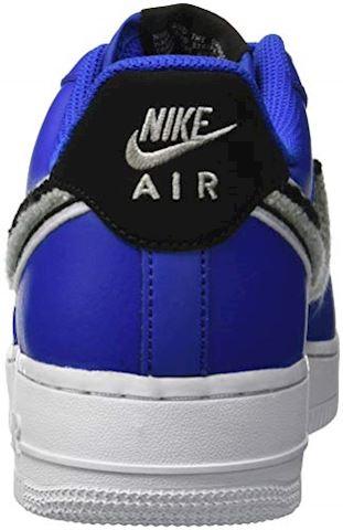 Nike Air Force 1 Low 07 LV8 Men's Shoe - Blue Image 2
