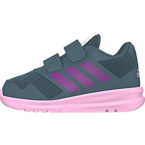 adidas AltaRun Shoes Image