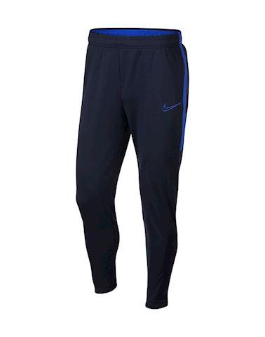 Nike Therma Academy Men's Football Pants - Blue Image