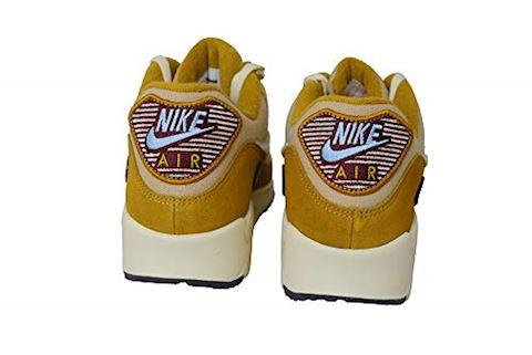 Nike Air Max 90 Premium SE Men's Shoe - Brown Image 4