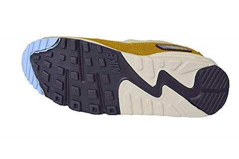 Nike Air Max 90 Premium SE Men's Shoe - Brown Image 5