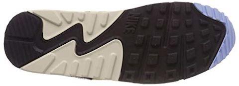 Nike Air Max 90 Premium SE Men's Shoe - Brown Image 8