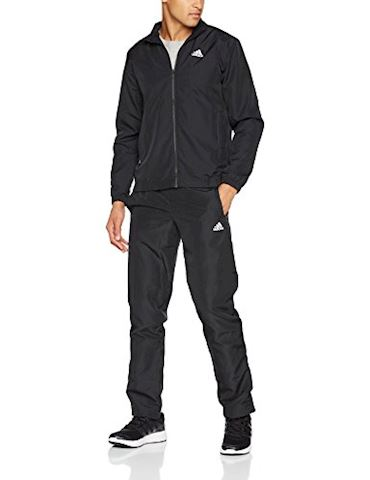 adidas Woven 24-7 Tracksuit Image