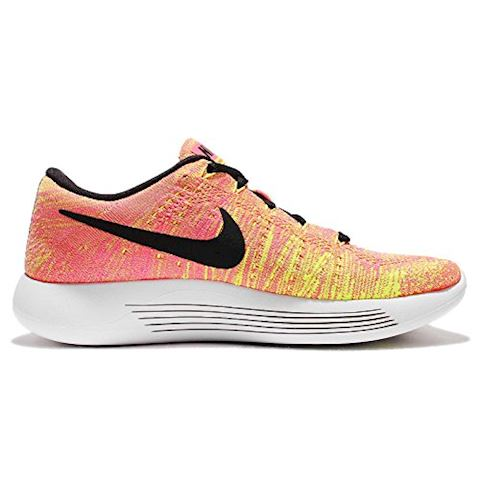 Nike Pegasus 33 - Women Shoes Image 2