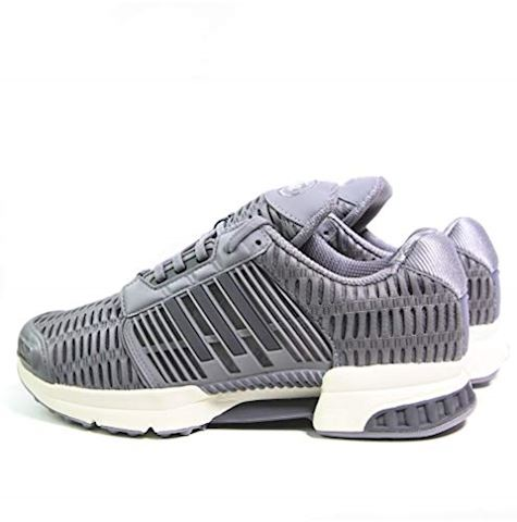 wholesale dealer 06f25 da39e adidas CLIMA COOL 1 men's Shoes (Trainers) in Grey