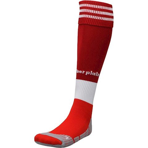 adidas River Plate Mens Away Socks 2016/17 Image