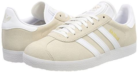 adidas Gazelle Shoes Image 5