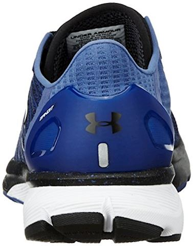 Under Armour Women's UA Charged Bandit 2 Running Shoes Image 2
