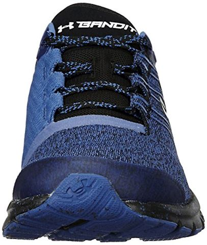 Under Armour Women's UA Charged Bandit 2 Running Shoes Image 4