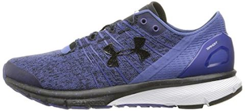 Under Armour Women's UA Charged Bandit 2 Running Shoes Image 5