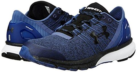 Under Armour Women's UA Charged Bandit 2 Running Shoes Image 6