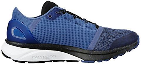 Under Armour Women's UA Charged Bandit 2 Running Shoes Image 7