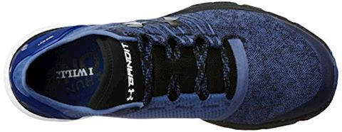 Under Armour Women's UA Charged Bandit 2 Running Shoes Image 8