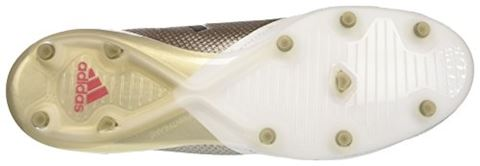 adidas ACE 17.1 Firm Ground Boots Image 3