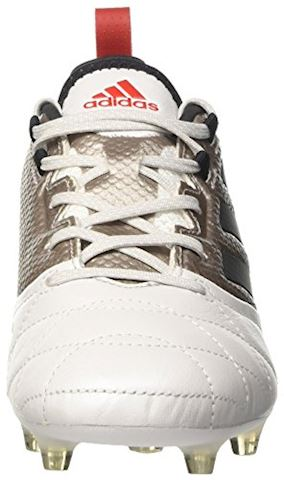 adidas ACE 17.1 Firm Ground Boots Image 4