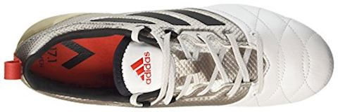 adidas ACE 17.1 Firm Ground Boots Image 7