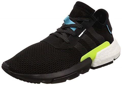 adidas POD-S3.1 Shoes Image