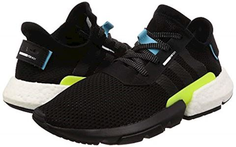 adidas POD-S3.1 Shoes Image 5
