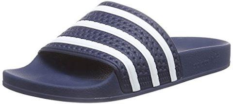 adidas adilette Slides Image