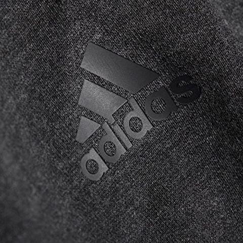 adidas adilette Slides Image 13